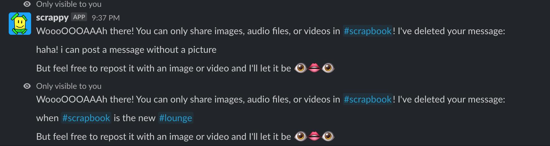 https://cloud-6ofyavozm-hack-club-bot.vercel.app/0image.png